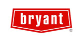 Bryant Heat pumps