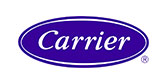 Carriers Air Conditioner Installations Surrey