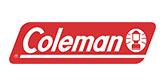Coleman Heat pumps Repair and Installations
