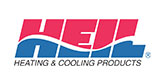 Heil Air conditioning Installations Surrey