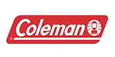 Coleman AC Installations Surrey