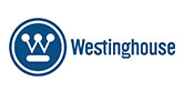 Westinghouse Heat pumps Installations